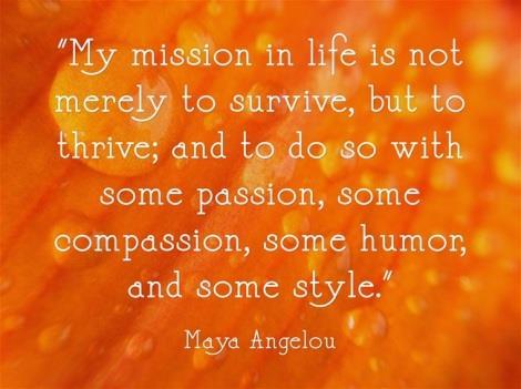 Maya Angelou_fav quote