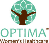 Optima Women's Healthcare